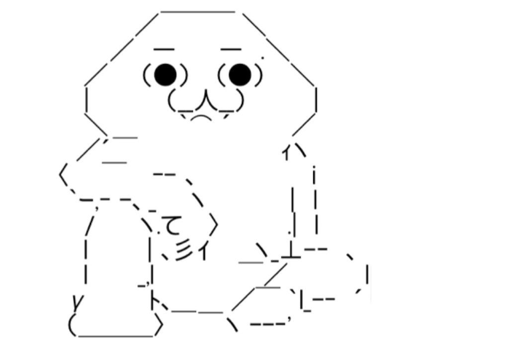 f:id:eiyu123:20210321172746j:image