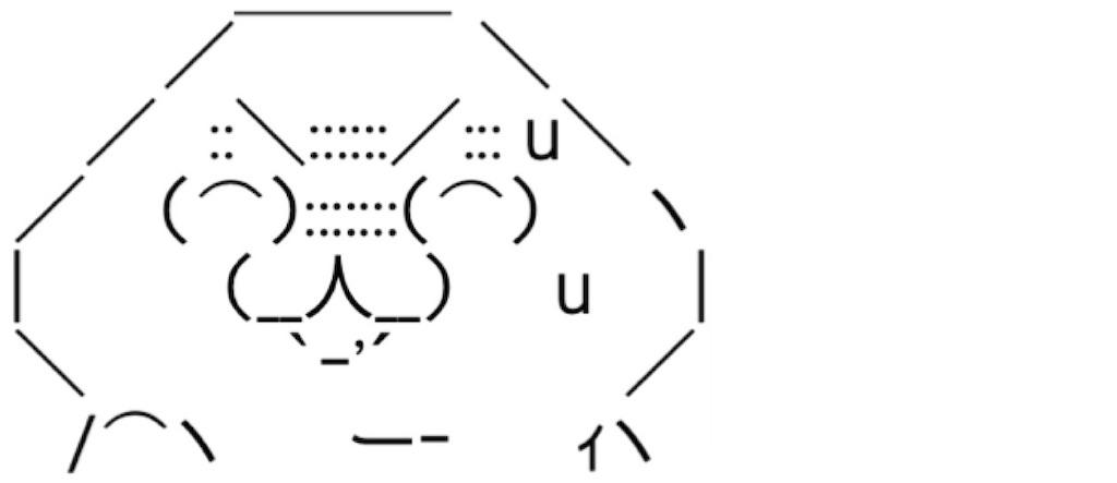 f:id:eiyu123:20210324231828j:image