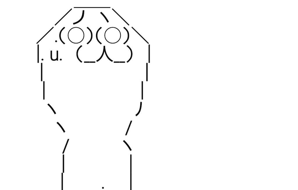 f:id:eiyu123:20210402185918j:image
