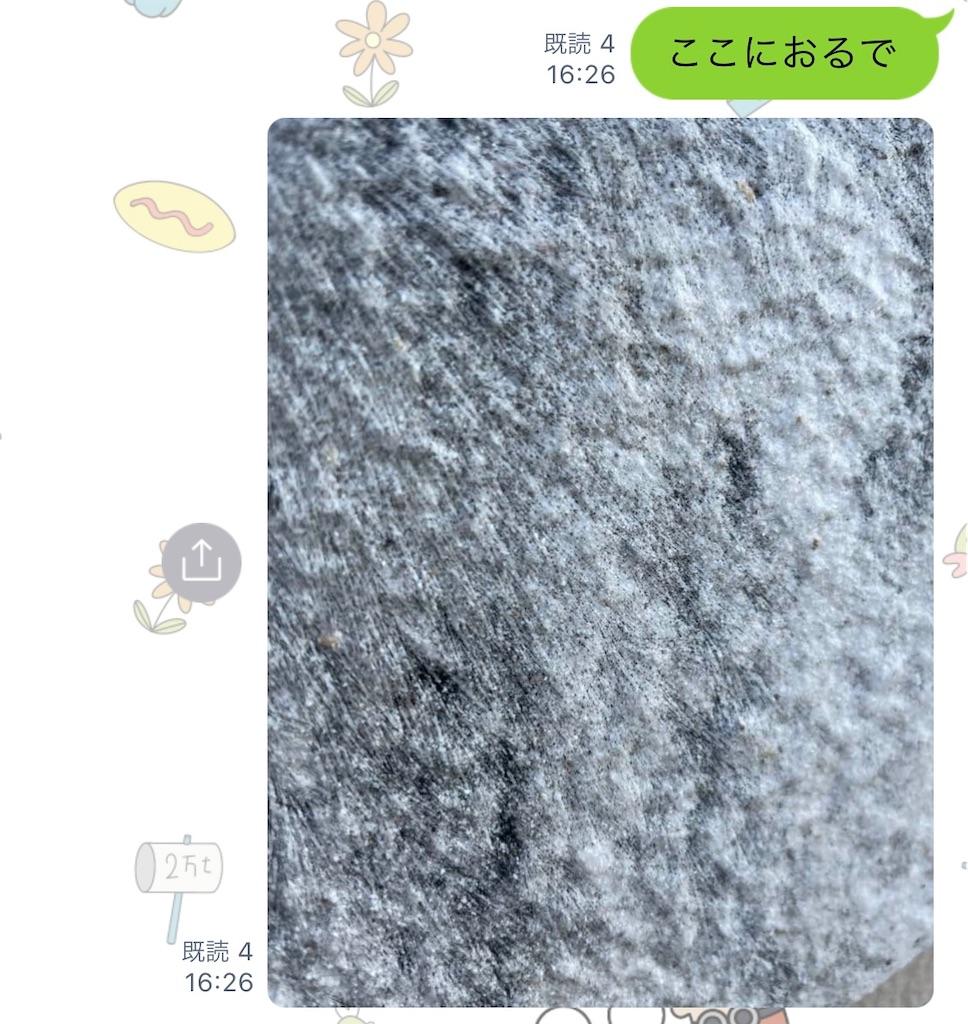 f:id:eiyu123:20210402212619j:image