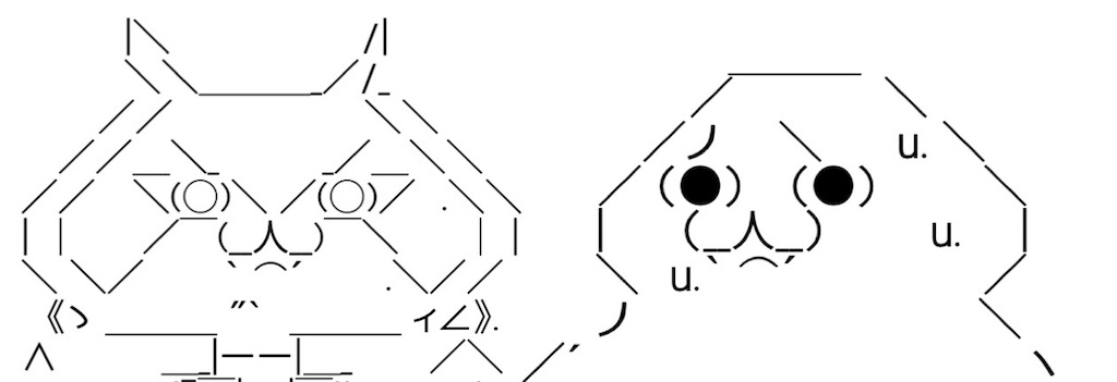 f:id:eiyu123:20210409203415j:image