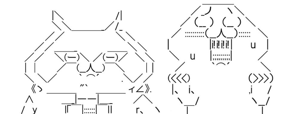 f:id:eiyu123:20210409203626j:image
