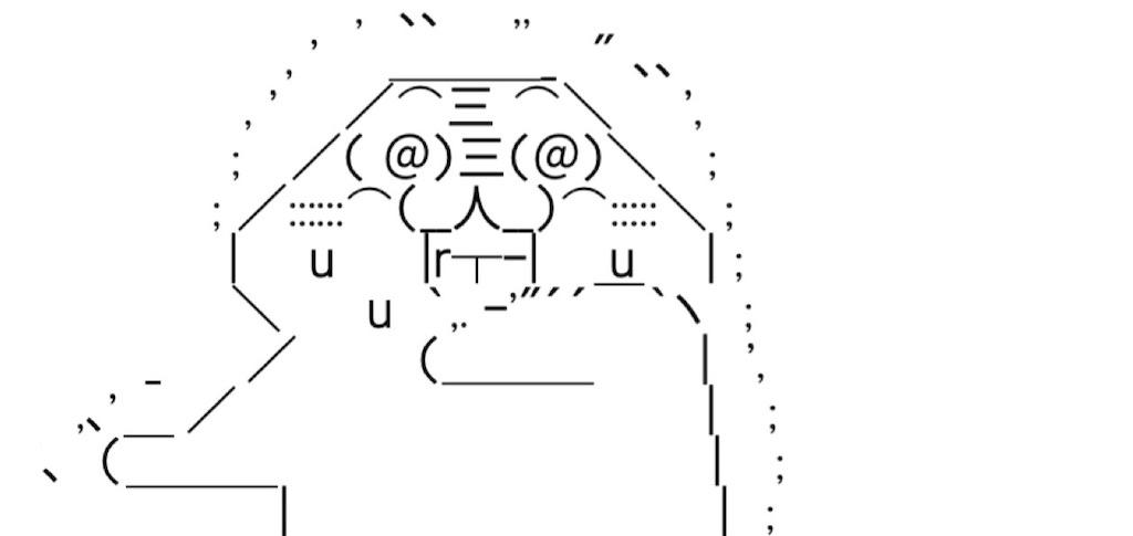 f:id:eiyu123:20210409211256j:image