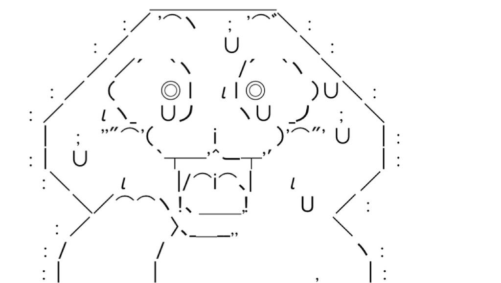 f:id:eiyu123:20210411224021j:image