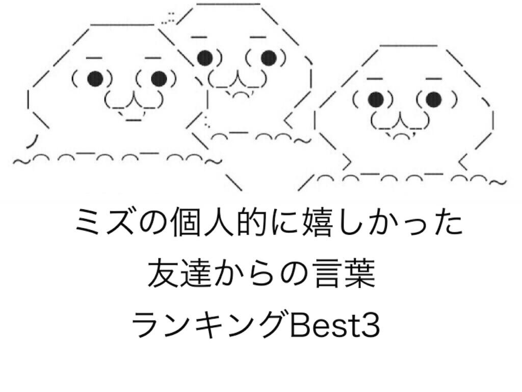 f:id:eiyu123:20210415224608j:image