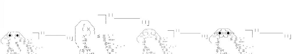 f:id:eiyu123:20210423221554j:image