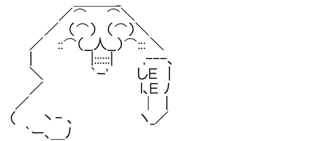 f:id:eiyu123:20210425231016j:image