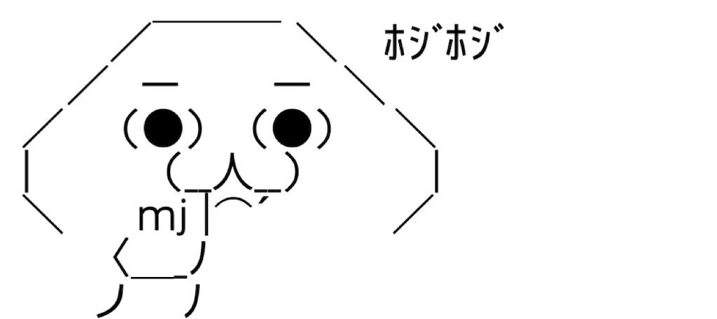 f:id:eiyu123:20210428233554j:image