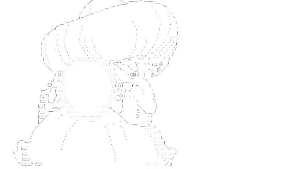 f:id:eiyu123:20210501215539j:image