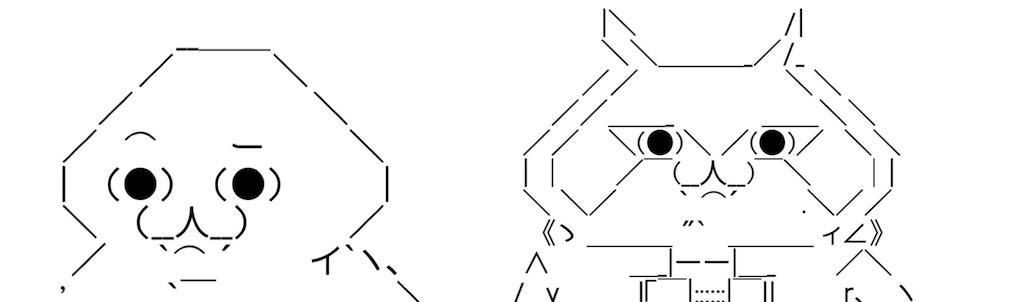f:id:eiyu123:20210501224538j:image