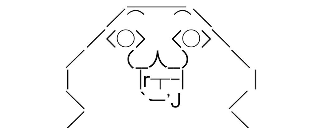 f:id:eiyu123:20210605212413j:image