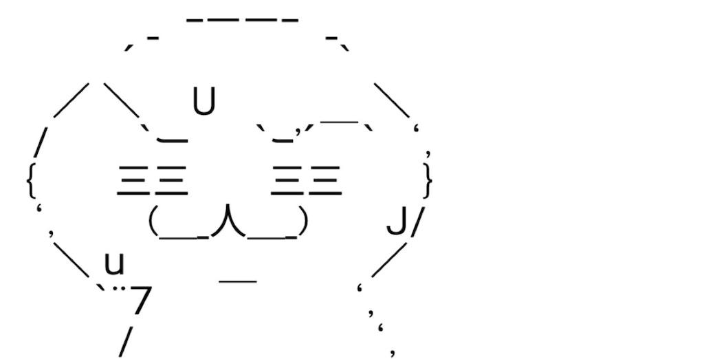 f:id:eiyu123:20210608232625j:image