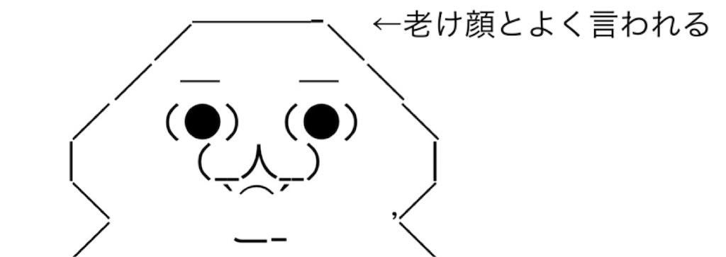 f:id:eiyu123:20210616223046j:image
