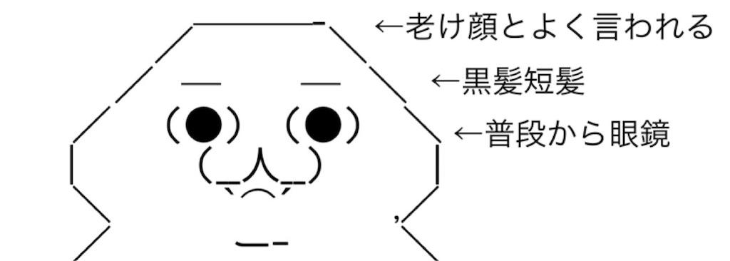 f:id:eiyu123:20210616223614j:image