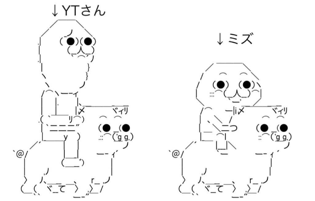 f:id:eiyu123:20210617234931j:image