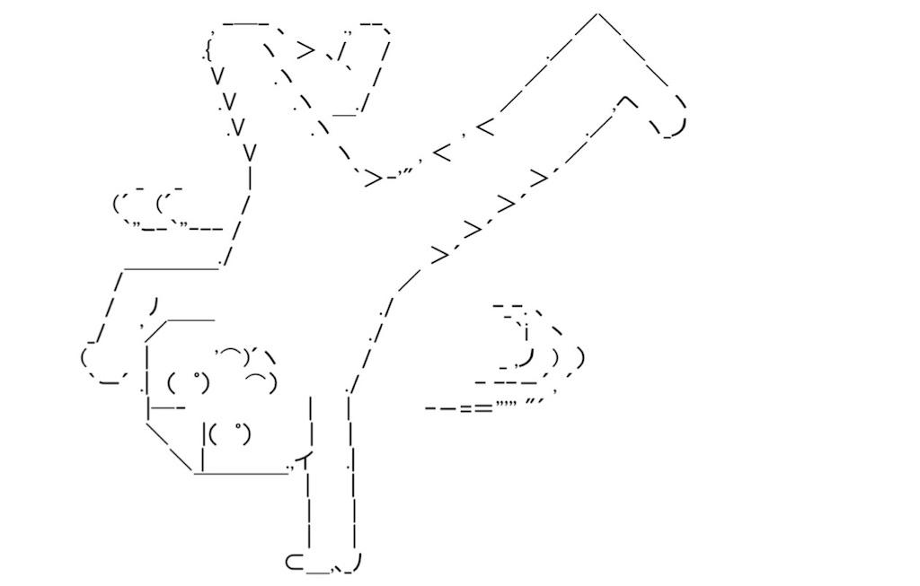 f:id:eiyu123:20210620214504j:image