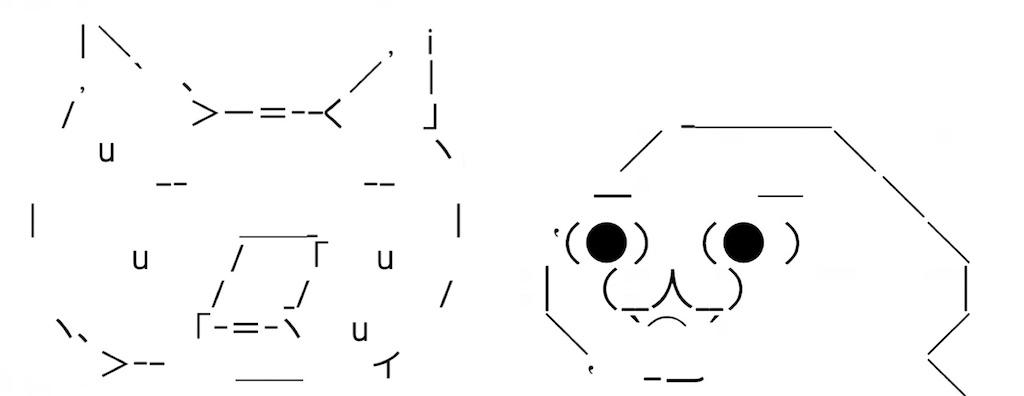 f:id:eiyu123:20210622224938j:image