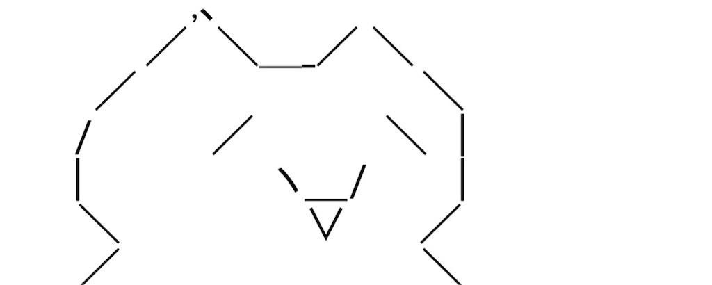 f:id:eiyu123:20210624212442j:image