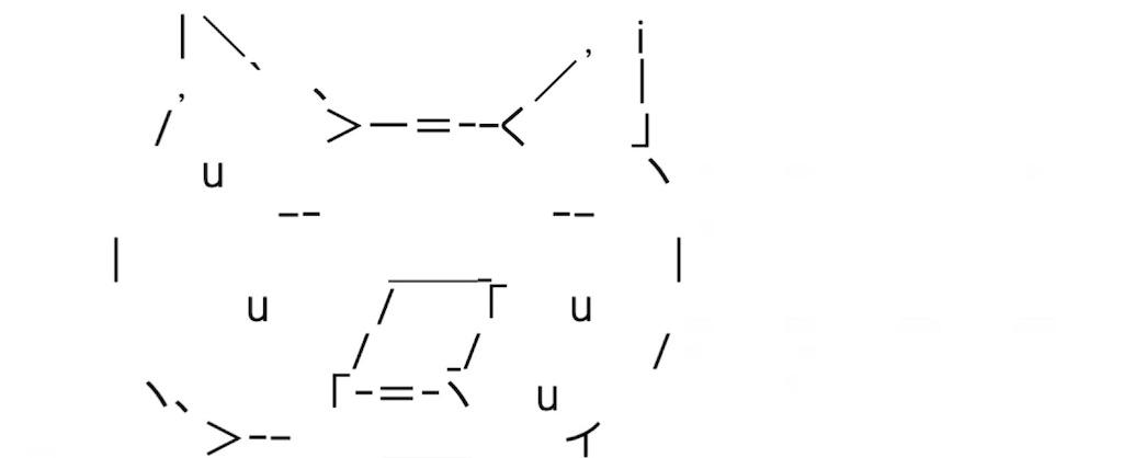 f:id:eiyu123:20210625230730j:image