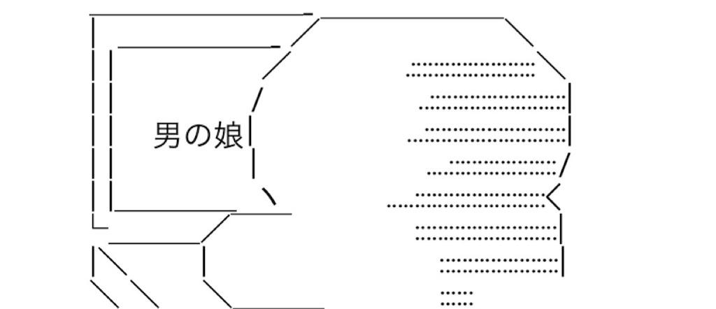 f:id:eiyu123:20210713231742j:image