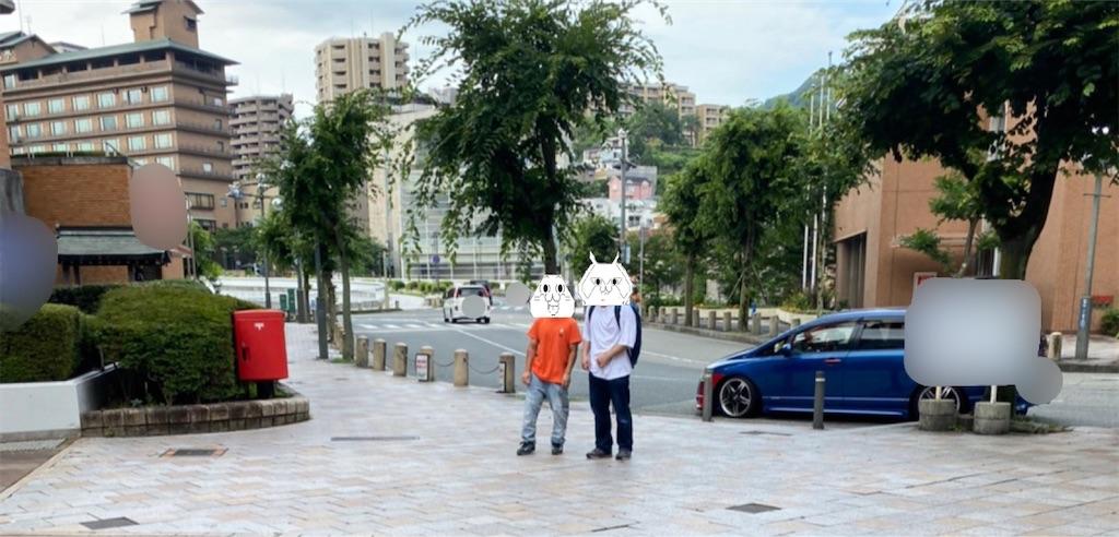 f:id:eiyu123:20210719013215j:image