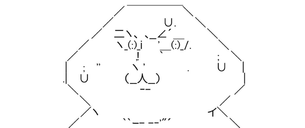 f:id:eiyu123:20210721215259j:image