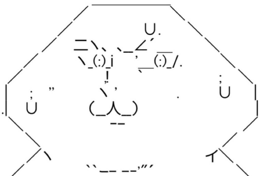 f:id:eiyu123:20210721215744j:image