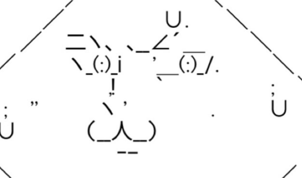 f:id:eiyu123:20210721215852j:image