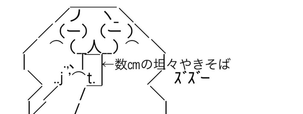 f:id:eiyu123:20210721220310j:image