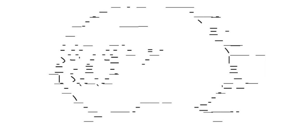 f:id:eiyu123:20210721220959j:image