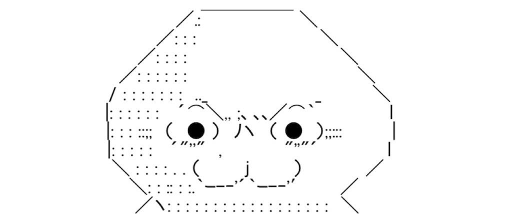 f:id:eiyu123:20210730224916j:image