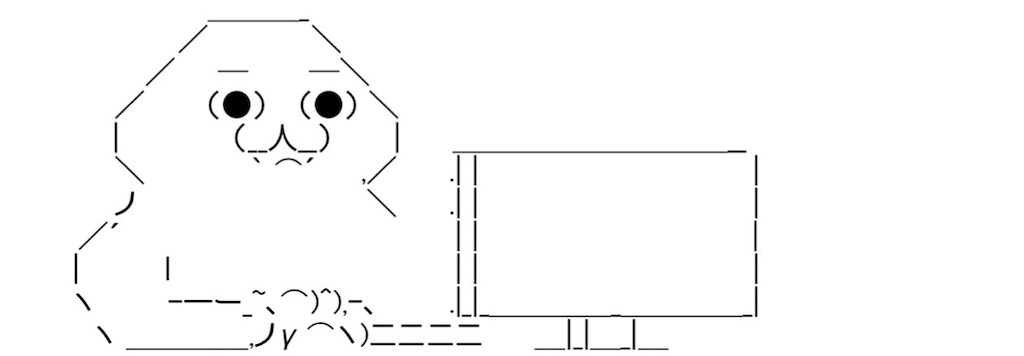 f:id:eiyu123:20210913222052j:image