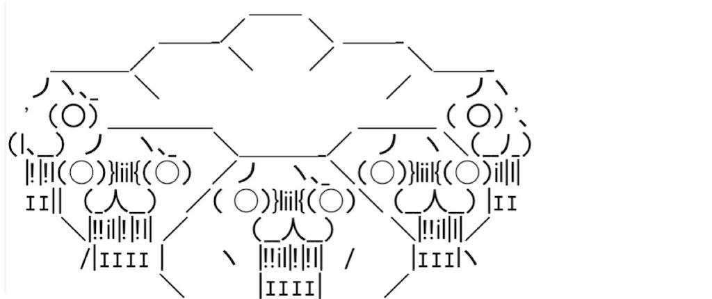 f:id:eiyu123:20210918230309j:image