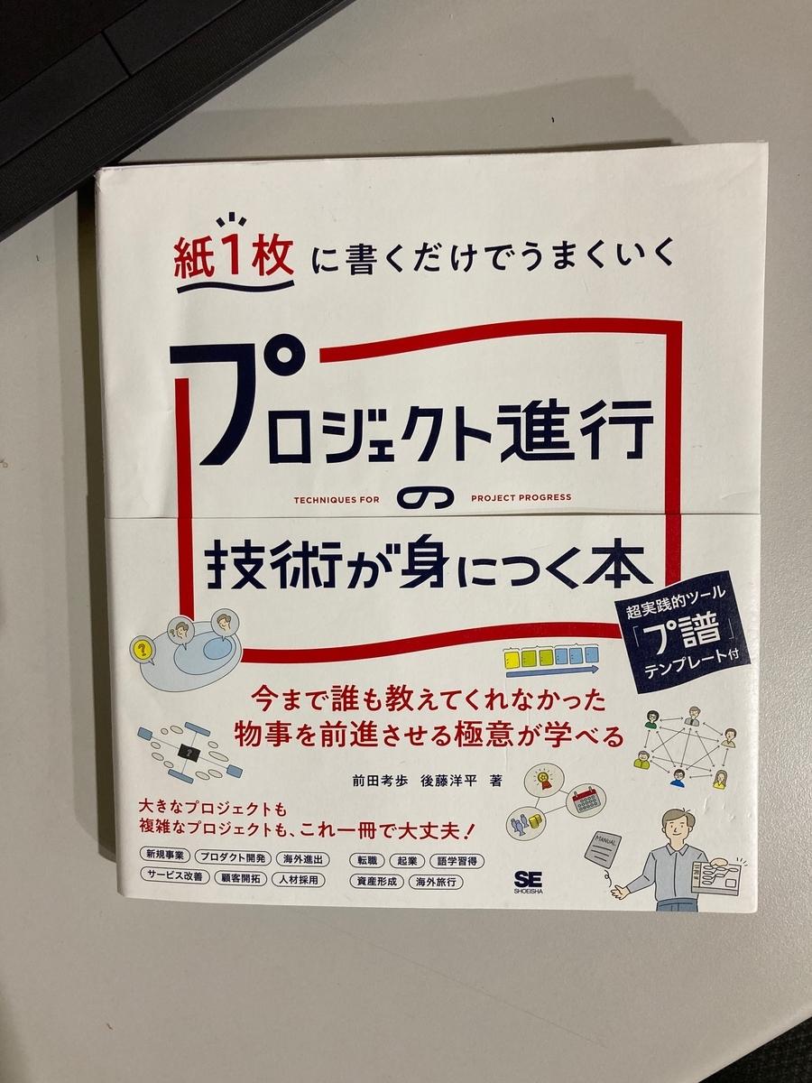 プロジェクト 進行 PMBOK ガントチャート WBS