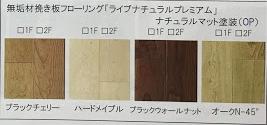 f:id:ejiejikun:20180510061854p:plain