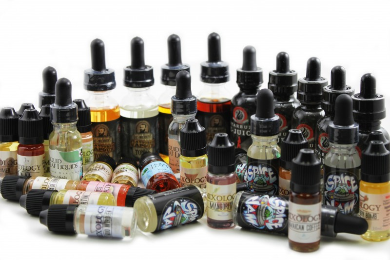 f:id:ejuice49:20170409230956j:plain