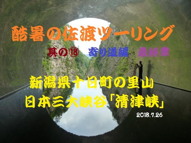 f:id:ek0901:20181105085412j:plain