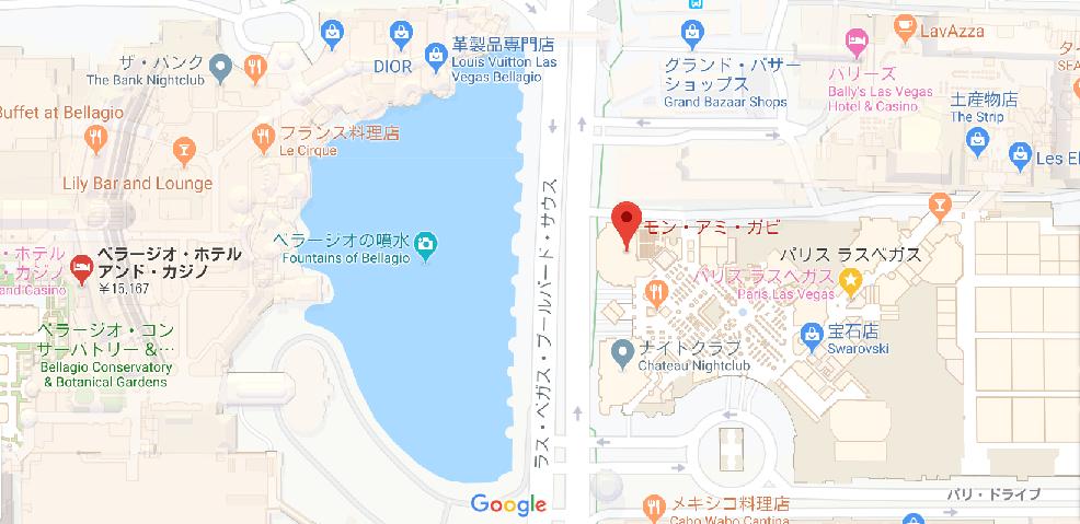 f:id:ek0901:20190524070854p:plain