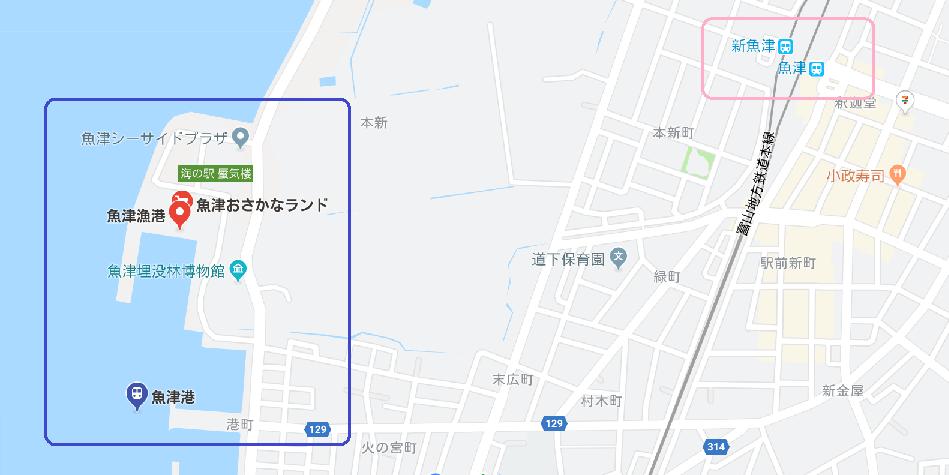 f:id:ek0901:20190905160337p:plain