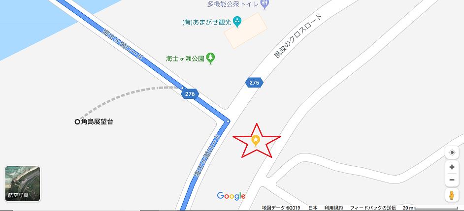 f:id:ek0901:20191117104858p:plain