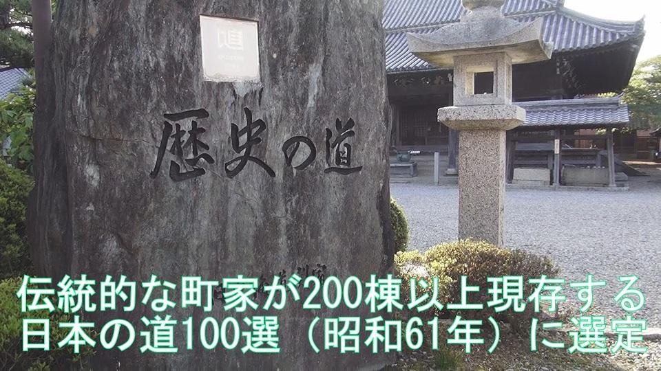 f:id:ek0901:20200118103612j:plain