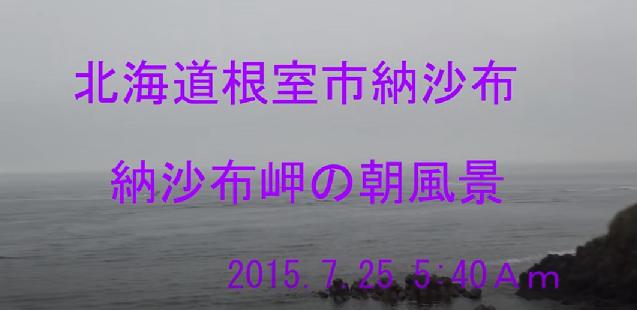 f:id:ek0901:20201226111751p:plain