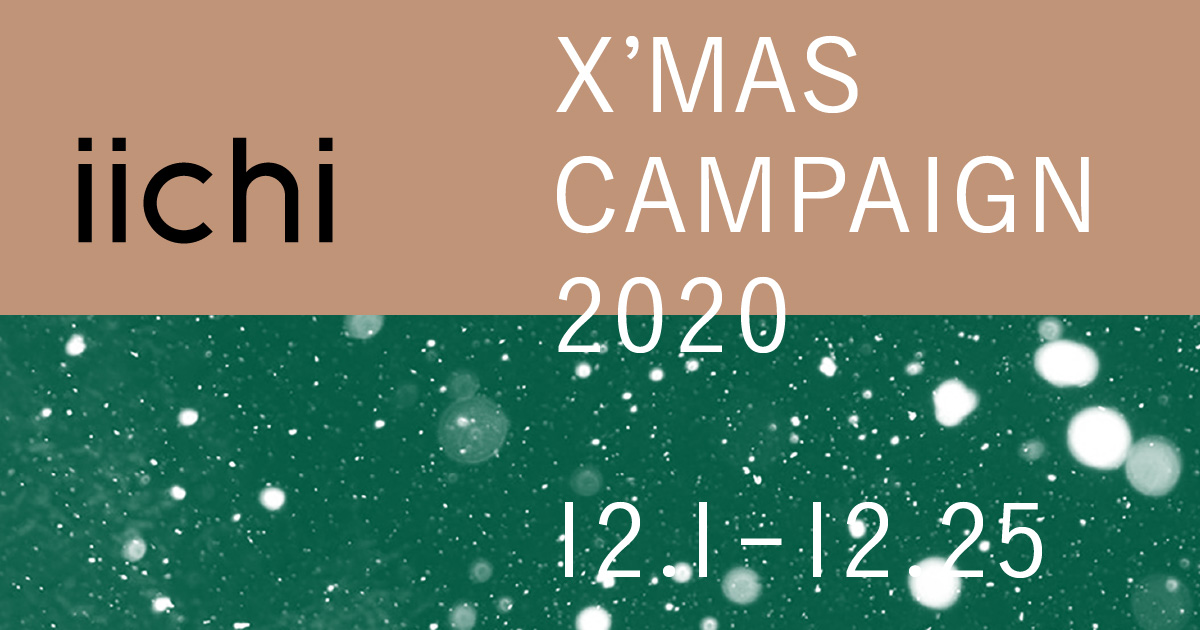 f:id:ekakinoki:20201217121011j:plain