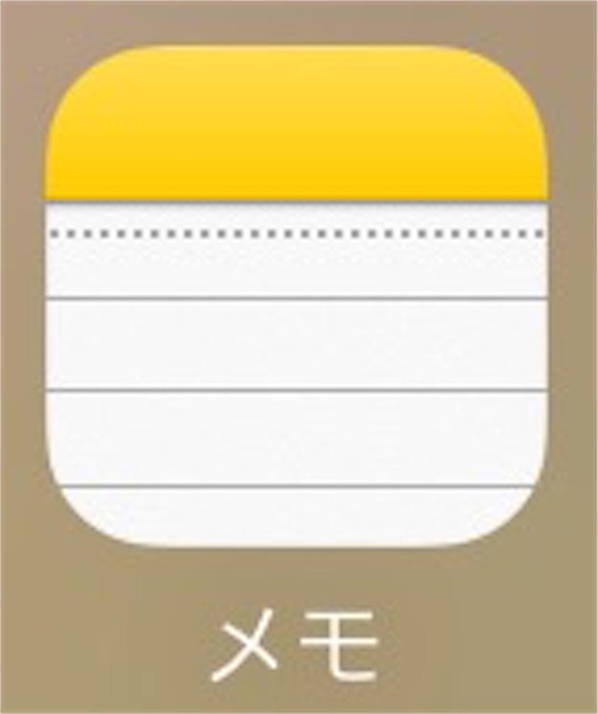 iphone-memo