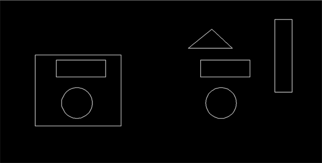 autocad-clip