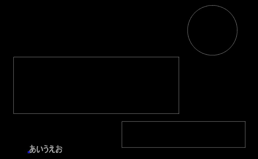 f:id:ekakio:20170107165640p:plain