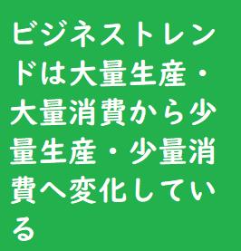 f:id:ekawa:20180723203751p:plain