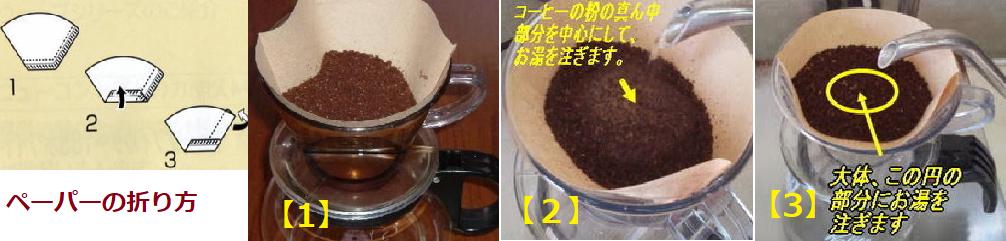 f:id:ekawa:20210507152906p:plain