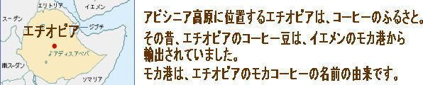 f:id:ekawa:20210812200706j:plain
