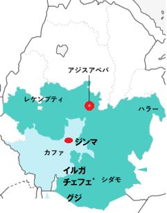 f:id:ekawa:20210907150641p:plain